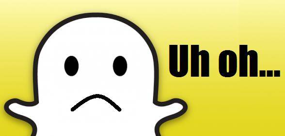 Snapchat Hacked? Duh! Of Course It Was.