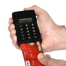 EMV Security is Coming, Ready or Not (And You'd Better Be!)