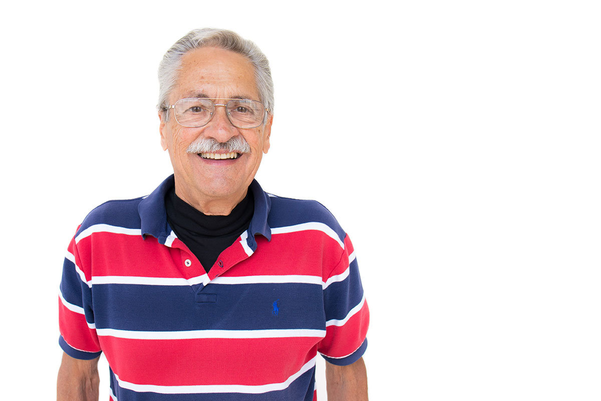 Jim Sileo