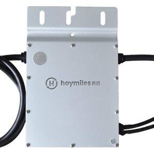 Microinwerter HOYMILES MI-700