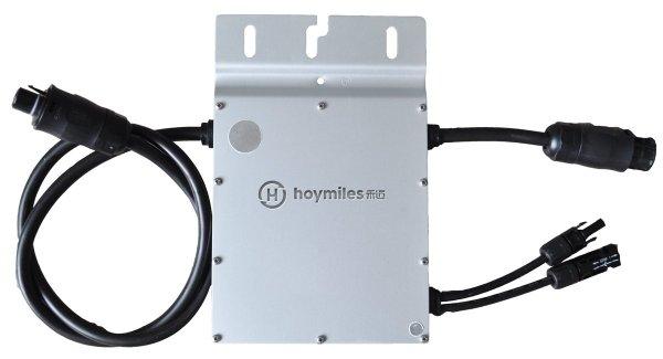 Microinwerter HOYMILES MI-350