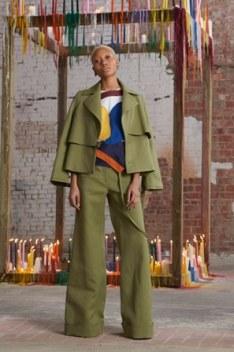 01-rosie-assoulin-fall-2016-ready-to-wear