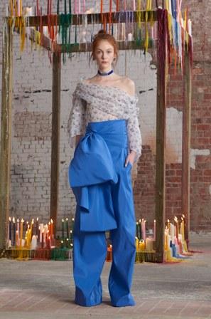 19-rosie-assoulin-fall-2016-ready-to-wear