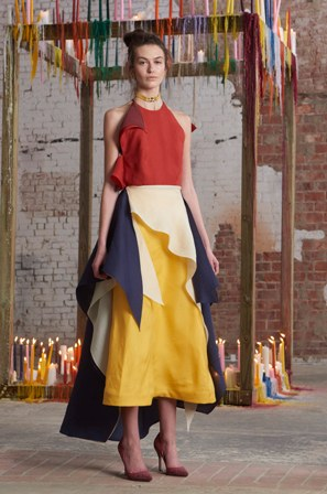 31-rosie-assoulin-fall-2016-ready-to-wear
