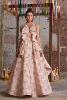 35-rosie-assoulin-fall-2016-ready-to-wear