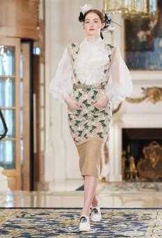17a42-jpg-fashionimg-look-sheet-hi