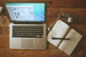 How To Write a Content Strategy as a Blogger