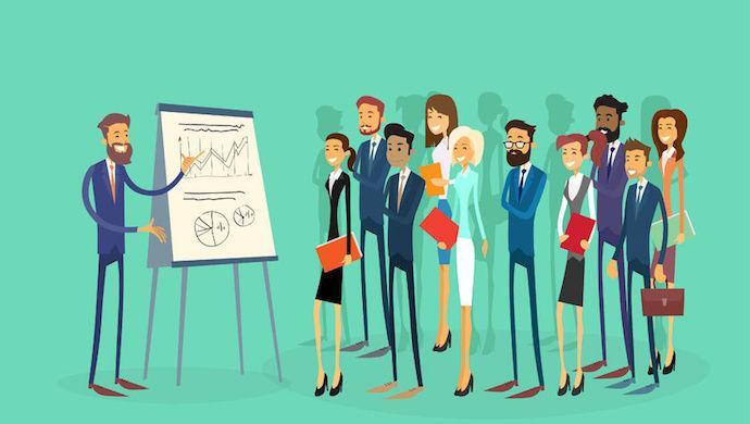 Image result for 5 tips for the entrepreneur
