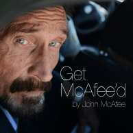 MCAFEED-194x194