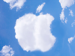 Apple iCloud Will Run Your Personal Cloud   SiliconANGLE apple cloud