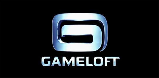 Daftar game gameloft 2013 Erit07