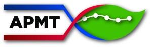 APMT_Logo_300dpi_3in