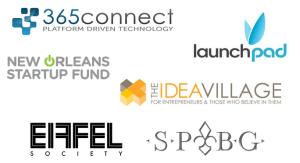 Silicon Bayou 100 2013 sponsors