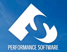 Performance Software