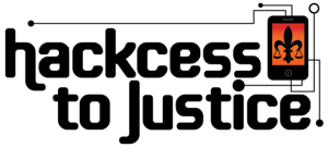 Hackcess to Justice
