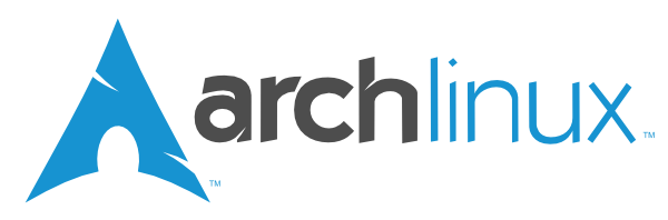 Arch Linux 2012.10.06 Release