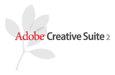 Download Adobe CS2 for FREE
