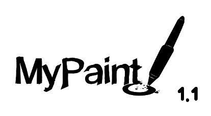 Mypaint 1.1 – A guide through the new features