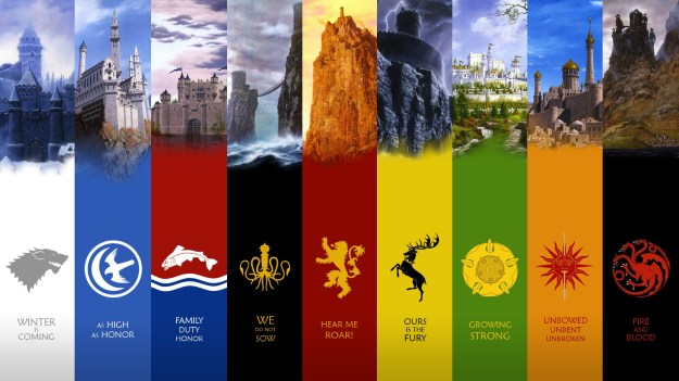 got_wallpaper__castles_of_the_seven_kingdoms_by_mcnealy-d50i16z