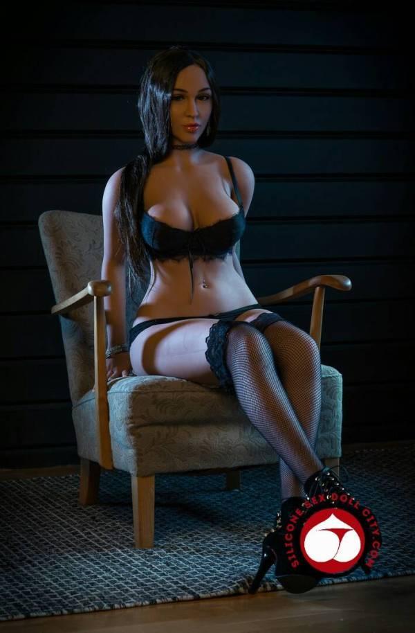 Jasmine 160cm Sex Doll $1950usd Free World Wide Shipping