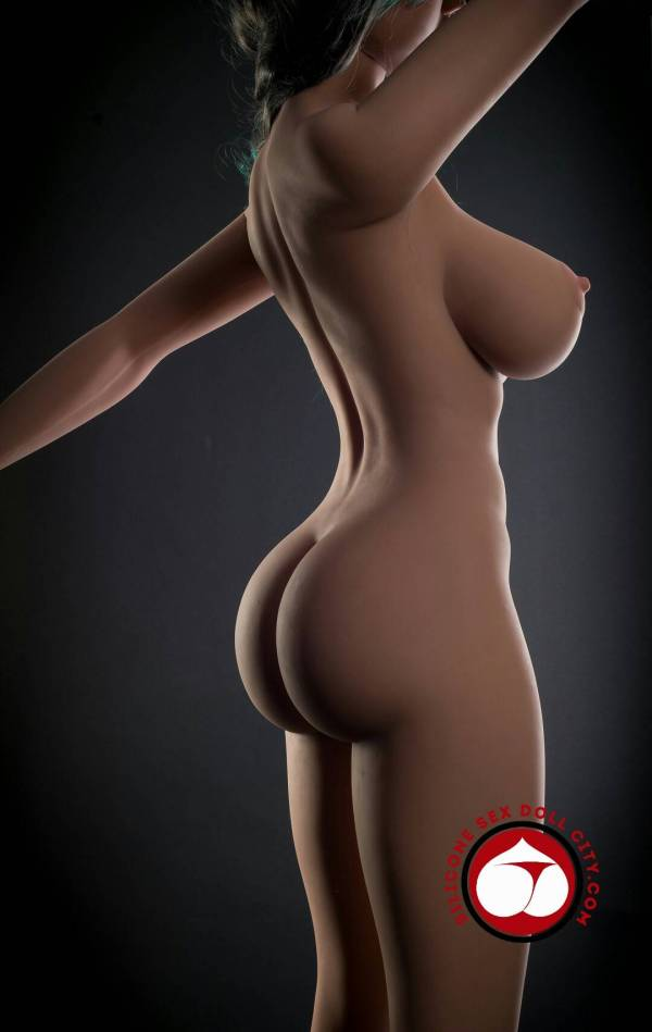 Katelyn 170cm Sex Doll Free World Wide Shipping