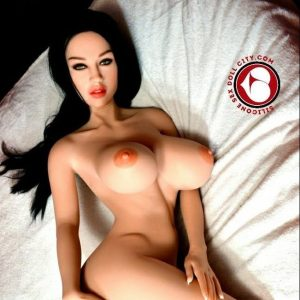 Roxy 152cm Sex Doll $1790usd World Wide Shipping