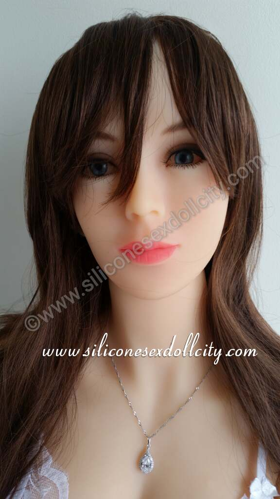 Lisa 135cm Sex Doll $1590.00usd Free World Wide Shipping