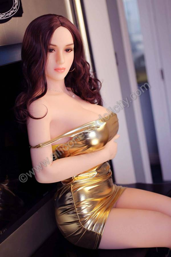 Tia 161cm Sex Doll $1890.00usd Free World Wide Shipping