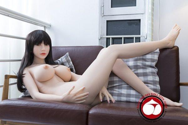 online sex dolls