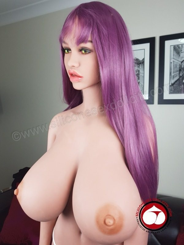 sex doll movies