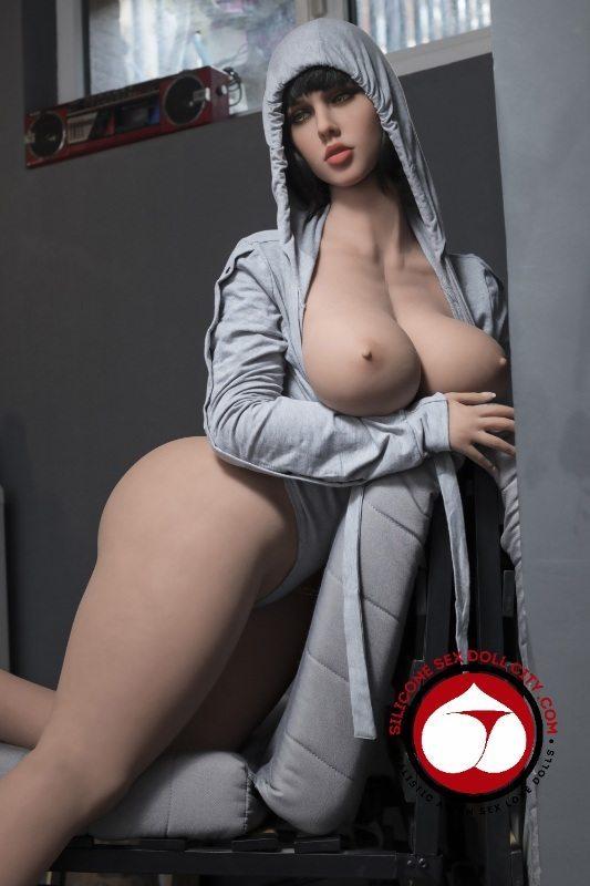usa sex doll seller