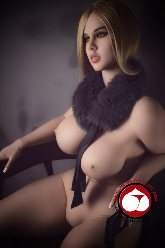 high end sex dolls