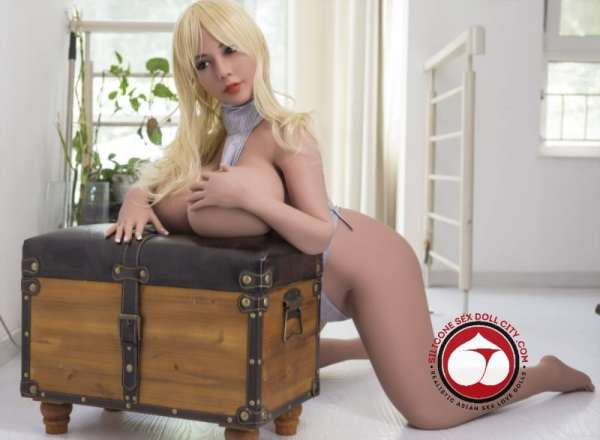 quality sex dolls