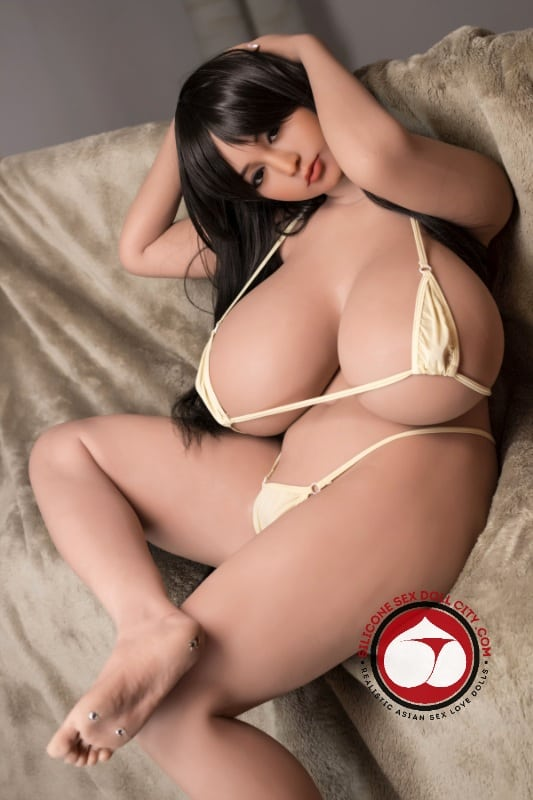 high quality sex dolls