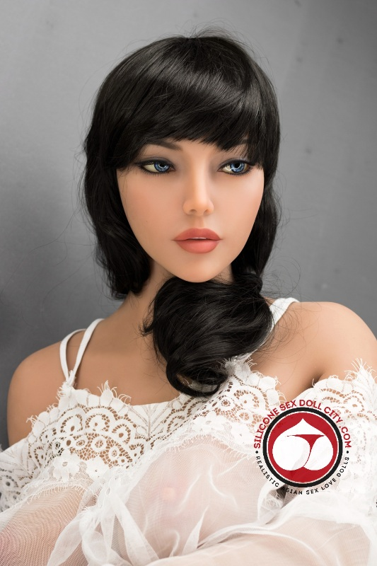 sex doll supplier