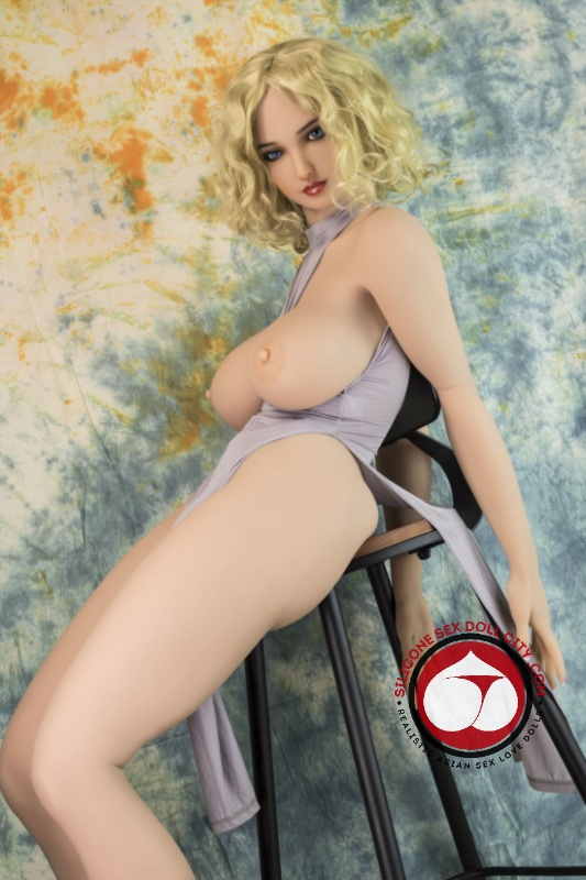 silicone sex doll city