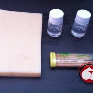 repair glue