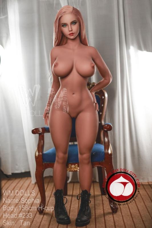 sex doll tpo seller