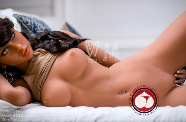 sex doll vendor