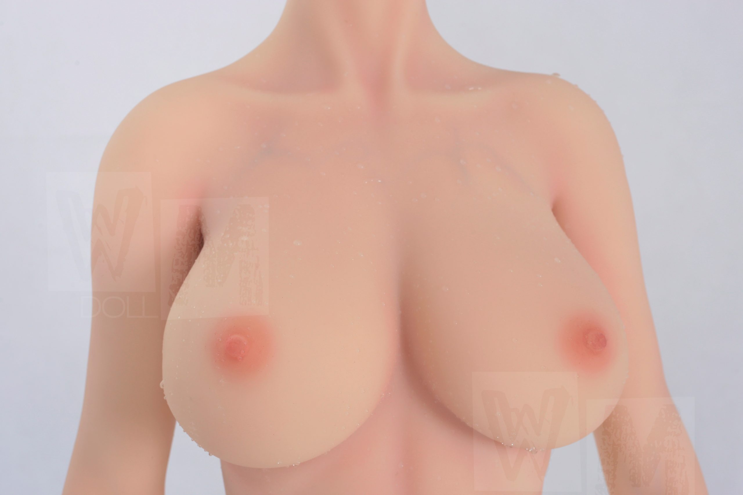 sex doll tpe realistic