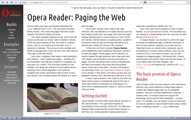 opera_reader_on_the_web