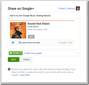 google_music_sharing