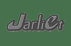 jarniet 150x15035 1