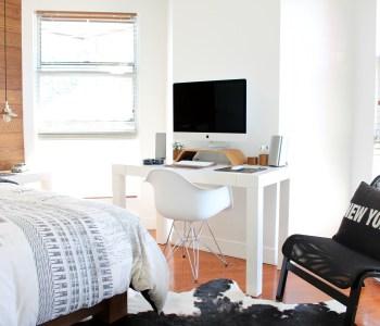 airbnb furniture