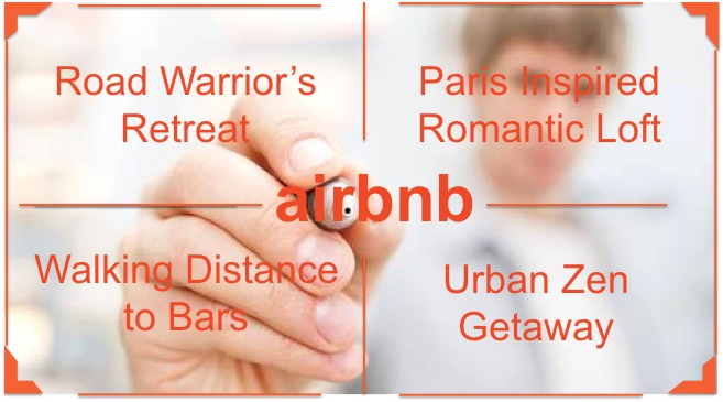 How to Position Your Airbnb Unit for Success
