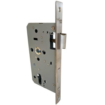 55mm Mortice Latch
