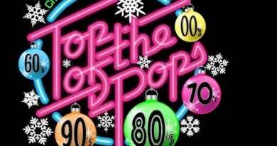 top of pops logo 2