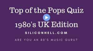 FP 80s Top of the Pops Quiz v2