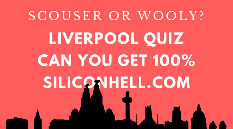 FP Liverpool Quiz v1