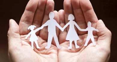 FP paper family